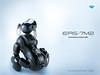 ERS-7m2 advertisement