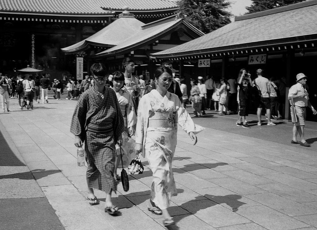 asakusa temple3