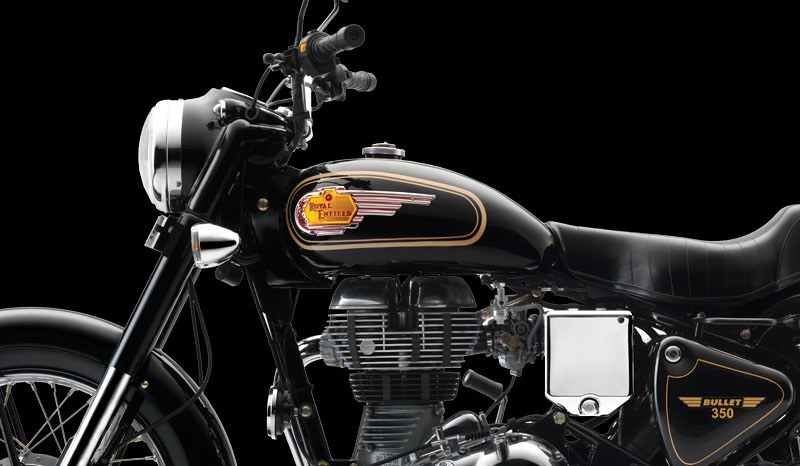 royal-enfield-bullet-350-10