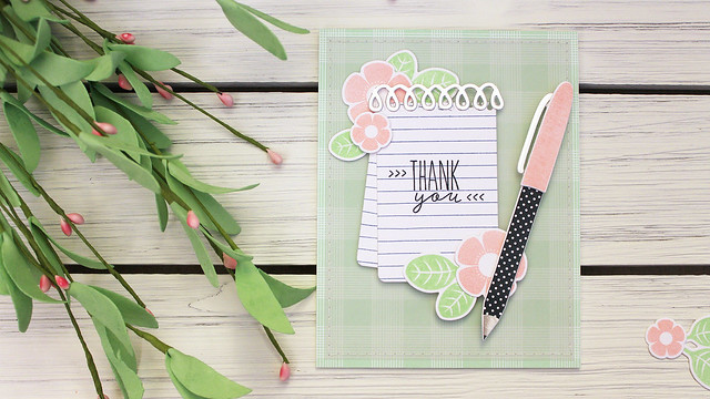 LizzieJones_PapertreyInk_March2018_InkItIn_Thank_You_Card_1
