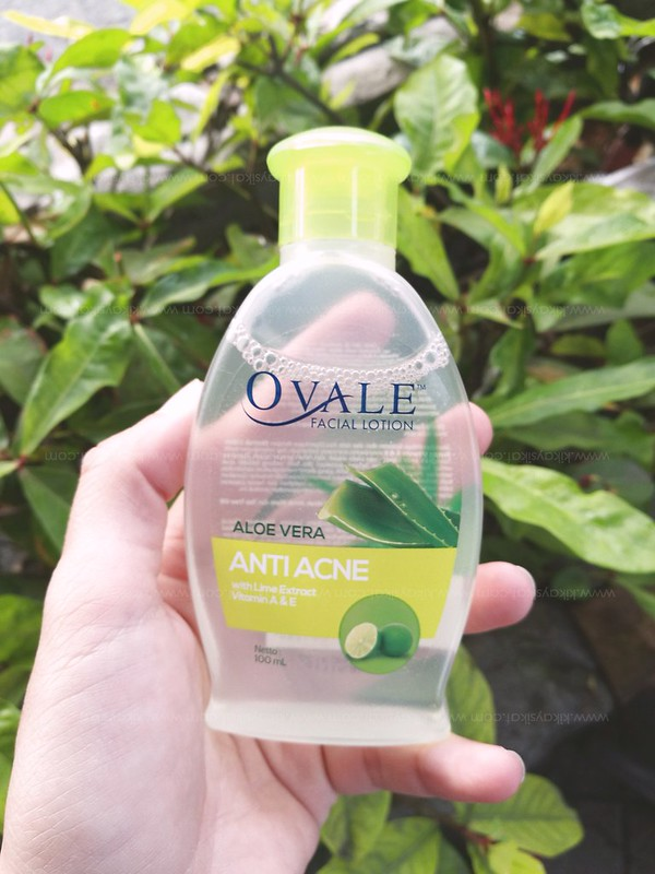 ovale-facial-lotion-assnti-acne-2