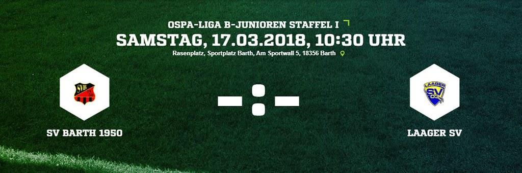 20180317_Fußball_10_30_B-Junioren