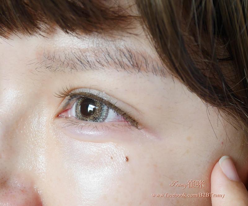 眼霜 (4)