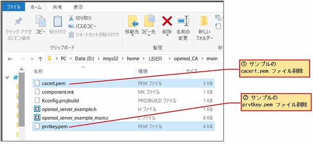 ESP_IDF_openssl_server14