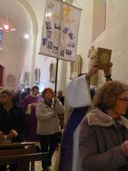 37 une semaine guidée par la Parole de Dieu - Photo of Saint-Genis-d'Hiersac
