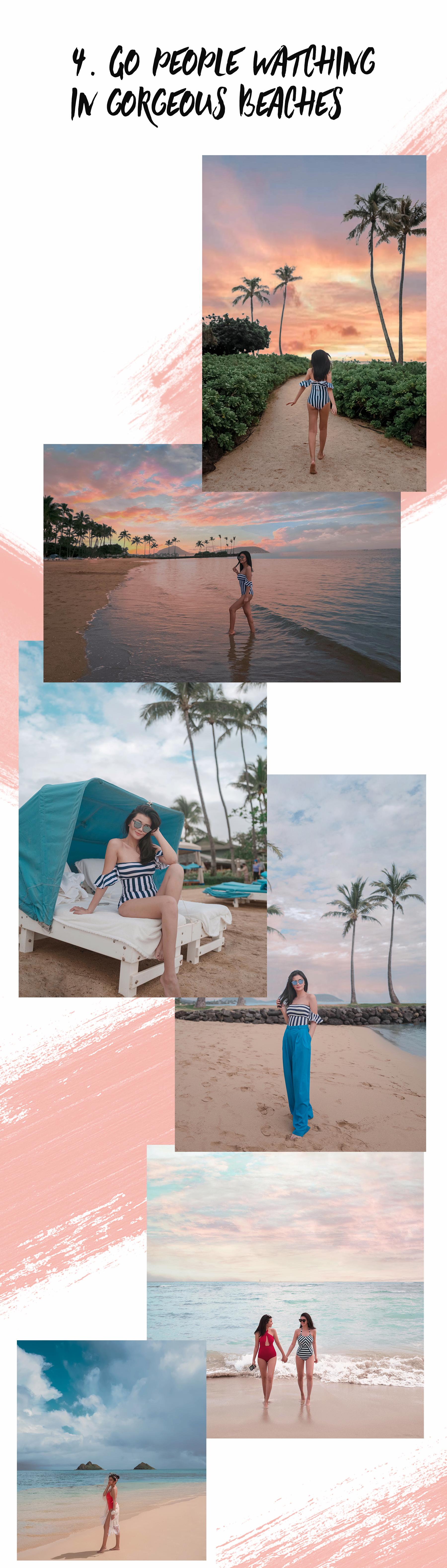 VV Hawaii 4
