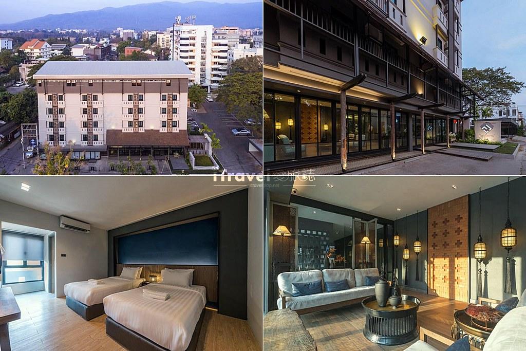 10bad735cb3a L Nimman Boutique Hotel - Download Photo - Photo Search Engine