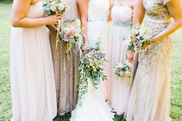 @Marion H photography_south of France wedding