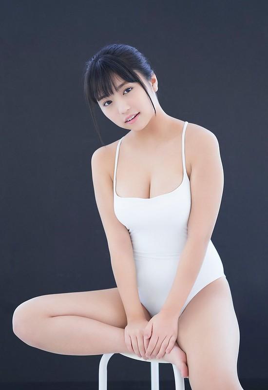 大原優乃2-006