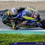 2018-M2-Bendsneyder-Spain-Jerez-Test-015