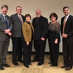 Arkansas Department of Education Leadership and Paul-Little Rock, Arkansas