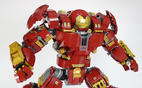 Ucs Hulkbuster Mod 04-back