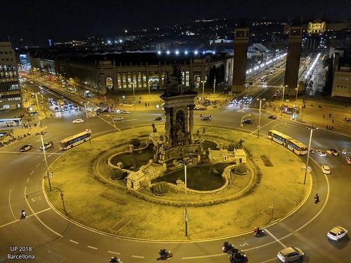 Barcellona - 12