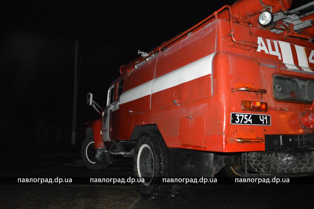 pozhar-0481