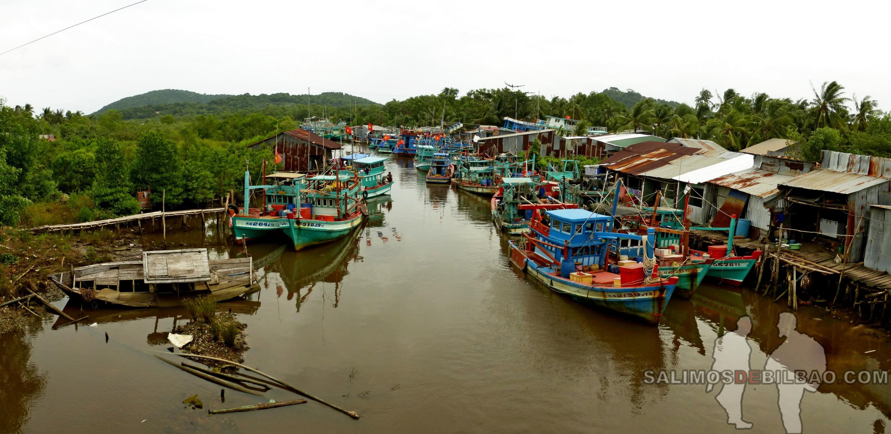 0118. Pano, Phu Quoc
