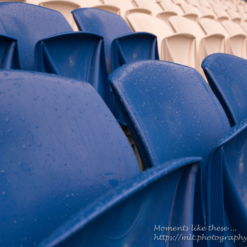 Cardiff City Stadium, 2018