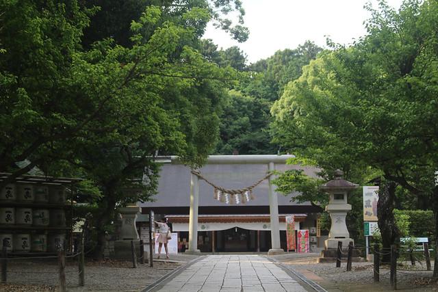 tokiwajinja-gosyuin17004
