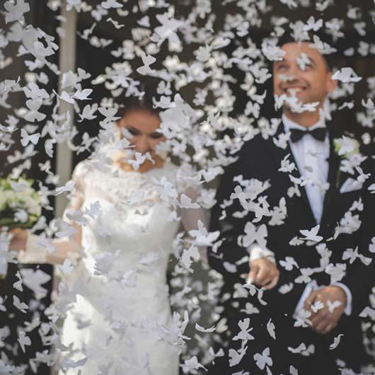 detalles-de-boda-cañon-confetti-mariposas3