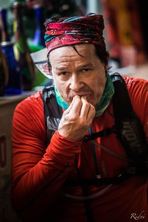 Corsa de la Bora 2018, foto by RIDNI FOTO