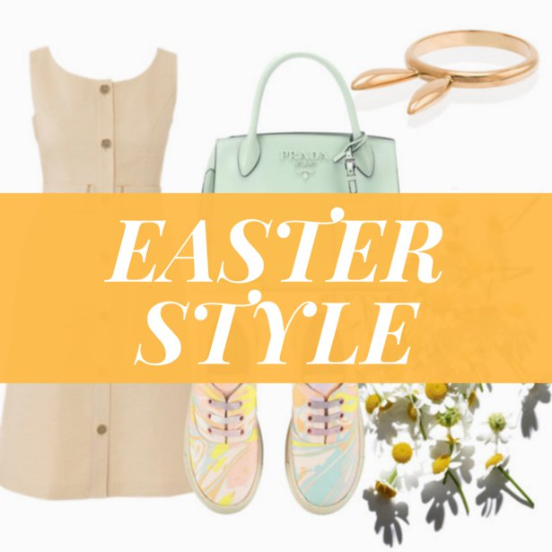 DIY_Easter_Style_MAIN_large