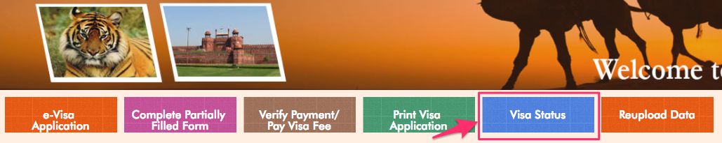 Indian_e-Visa-32