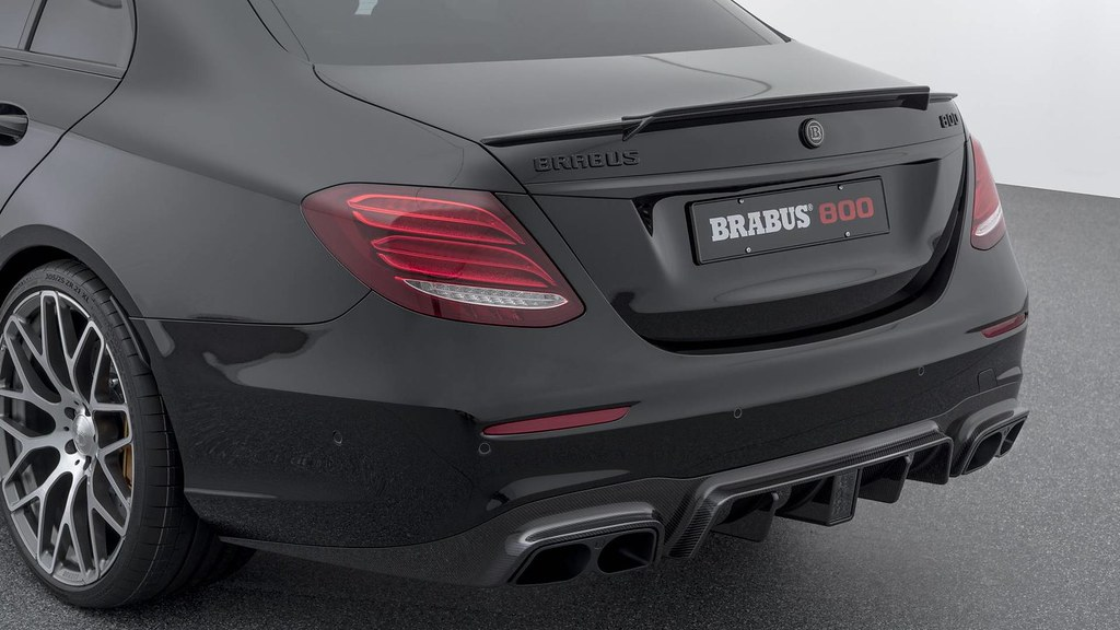 mercedes-amg-e63-s-by-brabus2