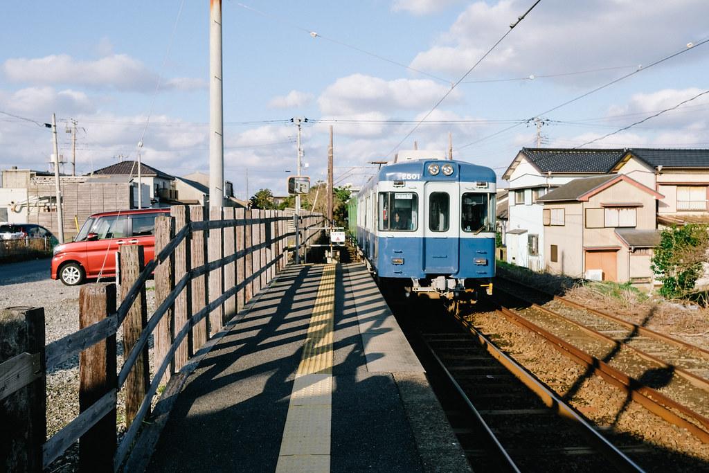 DSCF8307-24