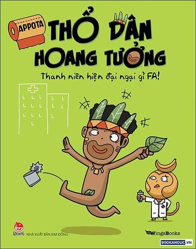 tho_dan_hoang_tuong_bia