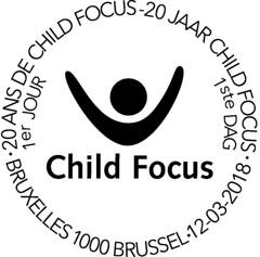 07 ChildFocus Cachet