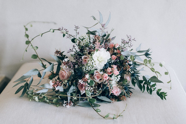 @Ingrid Lepan-wedding provence