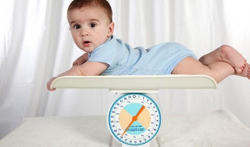 Cara Menambah Berat Badan Anak 2 Tahun