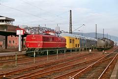 Baureihe 280