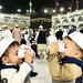 The significance of Spring of Zamzam Well