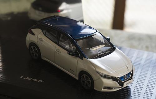 Nissan_12