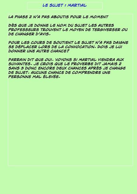 [Agnès et Martial ]les grand breton 21 6 18 - Page 6 39116846410_cf839a499b_z