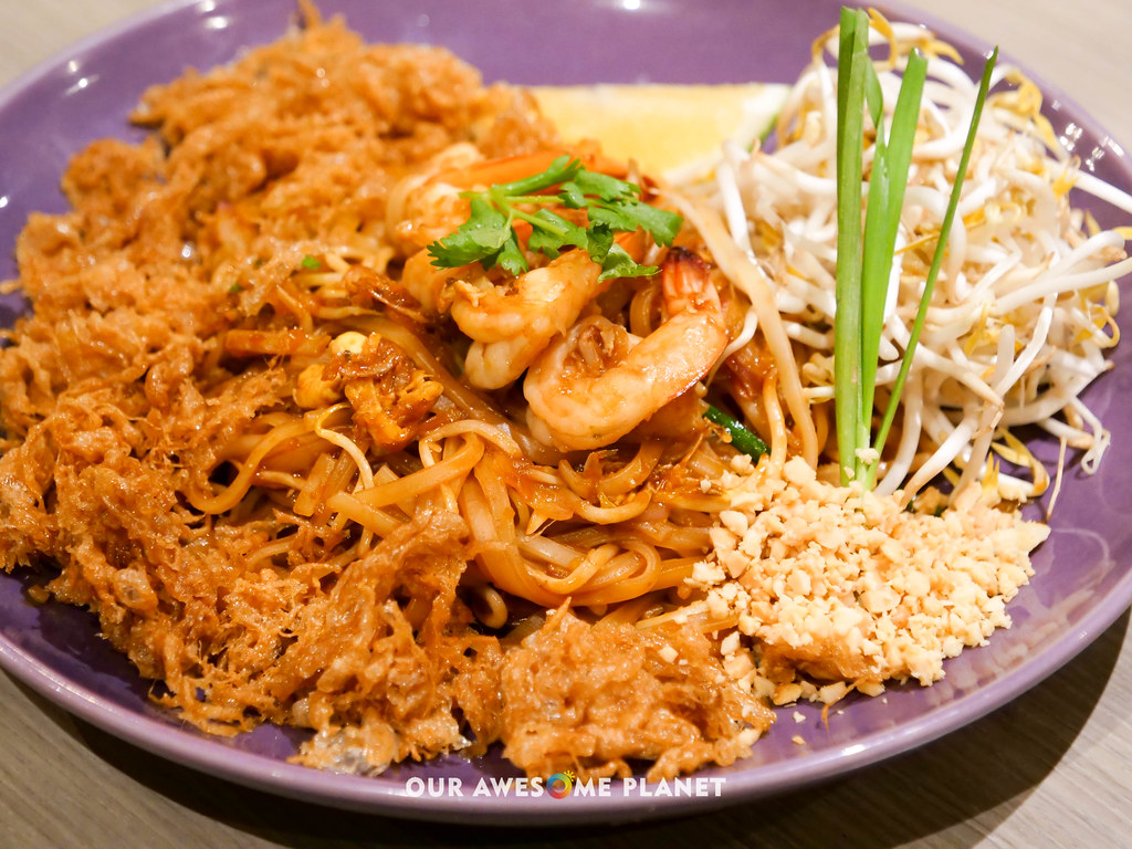 NARA Thai Cuisine-46.jpg