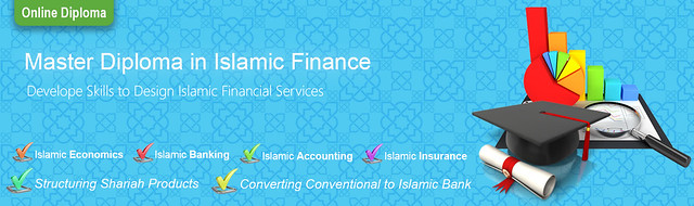 diploma-in-Islamic-finance