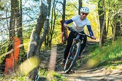 Brubeck – sportovní prádlo nejen pro lyžaře