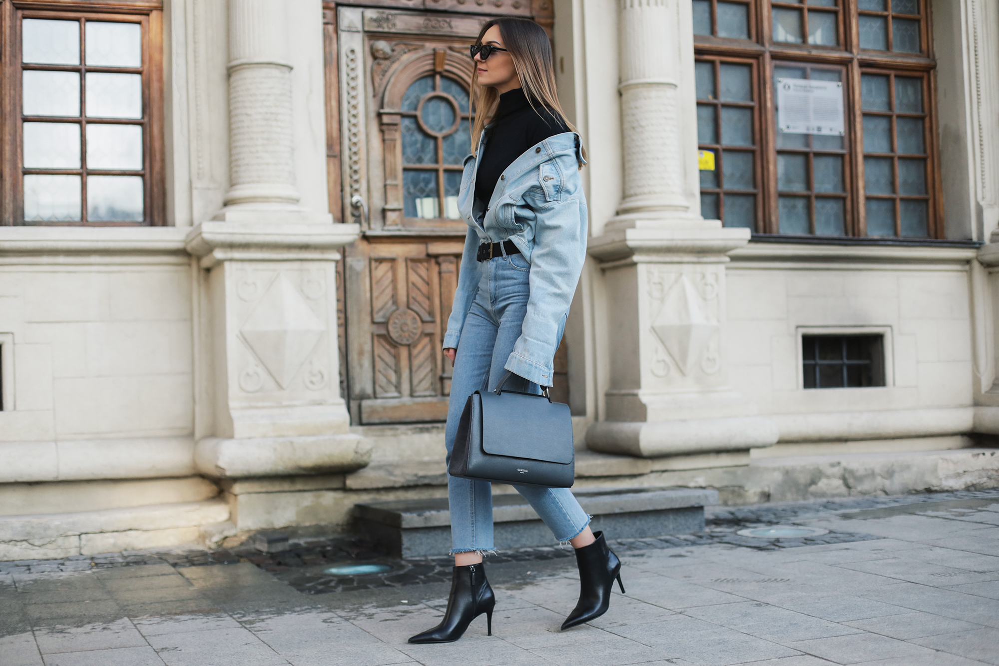 total-denim-look-street-tyle
