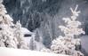 Hidden treasure: The Karwendel by VandenBerge Photography
