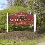 MillBrook Community