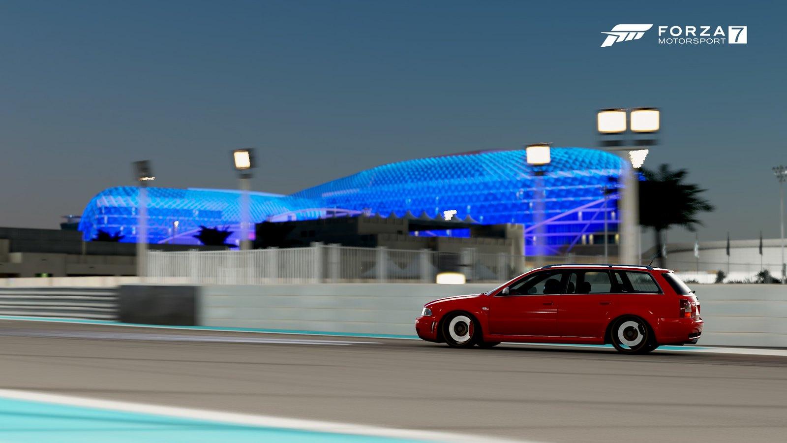 39866120194_5de7254467_h ForzaMotorsport.fr