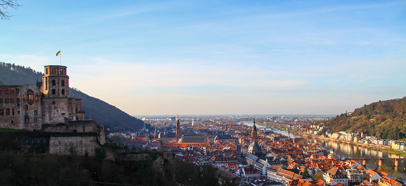 Heidelberg 2015