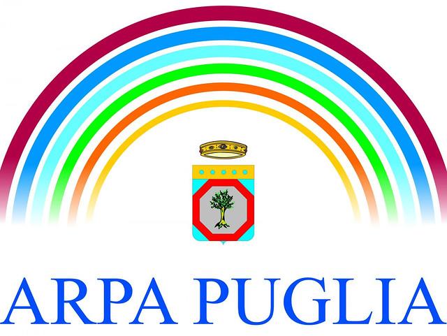 ARPA-puglia