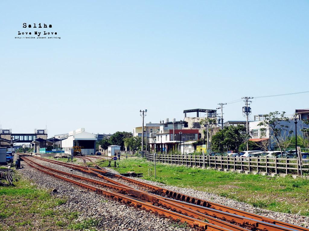 竹東車站附近一起灶 A SPACE (41)