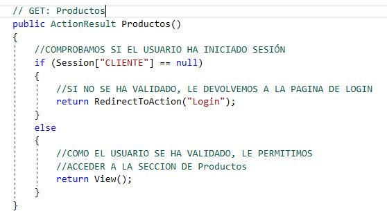Productos4