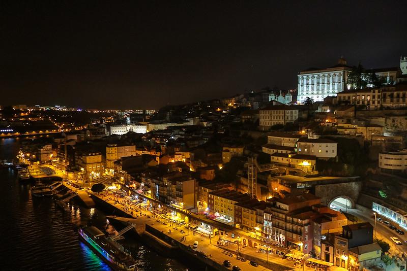 Porto Verão 2014