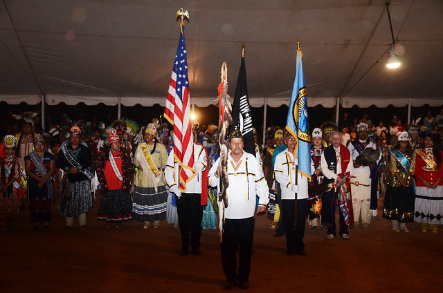 Fort Mcdowell Orme Dam Victory Days Pow Wow Nativeamerica Travel
