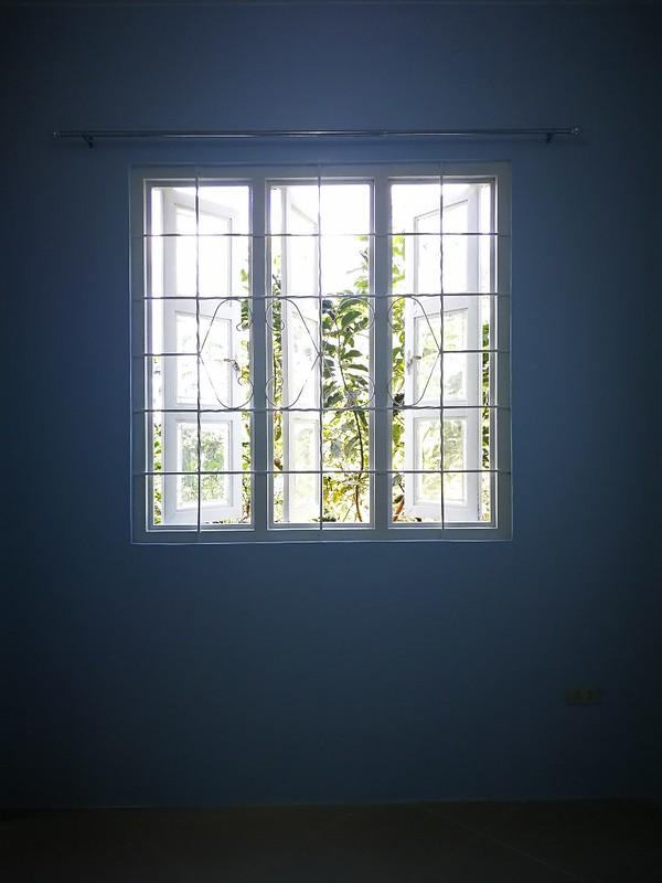 mbedroom1