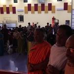 Pudhu Periyava Prayer